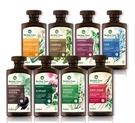 Herbal Care - 植萃調理洗髮...
