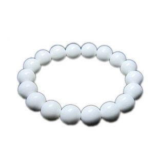 珠寶天然硨磲手鏈