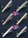 ★依芝鎂★k613窄版領帶夾領夾超新款適窄版領帶,售價99元