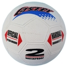 CASTER 手球 標準2號手球/一個入(促200)-群Z-ME6308