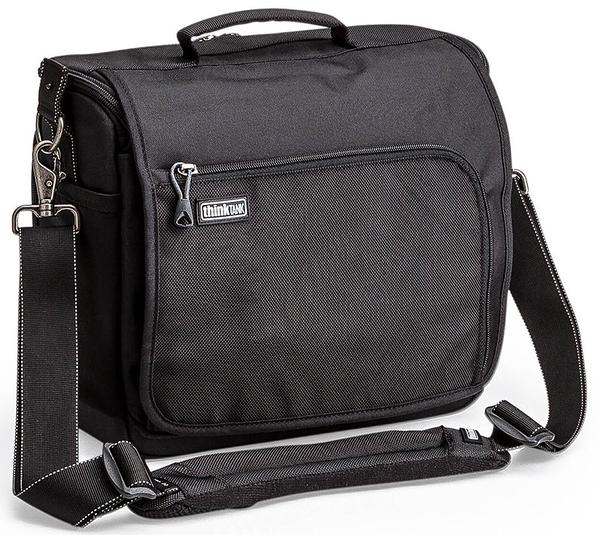 ◎相機專家◎ ThinkTank SubUrban Disguise 30 SU809 側背包 相機包 攝影包 彩宣公司貨