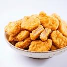 【紅龍】經典原味雞塊 (500g*2包;...