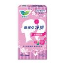 蕾妮亞淨妍護墊浪漫玫瑰微香40片【康是美...