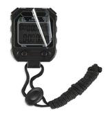天福秒錶兩排30道電子秒錶 計時器 多功能田徑跑錶中考體育PC70 沸點奇跡