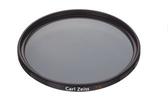★6期0利率↘ SONY CPL 環型偏光鏡 適用 72 釐米鏡頭 VF-72CPAM 蔡司T多層鍍膜更能展現影像品質