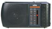 聲寶 手提式收音機AK-W909AL