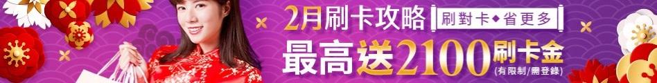 honyu3c-headscarf-b1cexf4x0948x0120-m.jpg
