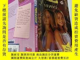 二手書博民逛書店two罕見of a kind :兩種一種Y200392