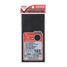 【奇奇文具】COX MF-1020C免切割軟性背膠磁片(30小格)