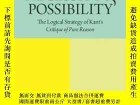 二手書博民逛書店Necessity罕見And PossibilityY255562 Kurt Mosser Catholic