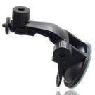 速霸㊣行車記錄器專用-新式專用汽車吸盤支架(長、短款式隨機出貨)@行車紀錄器