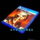 【PS4原版片 可刷卡】 鐵拳7 【支援PS VR 中文版 中古二手商品】台中星光電玩