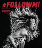 【停看聽音響唱片】【BD】鄭秀文:#FOLLOWMi 鄭秀文世界巡迴演唱會