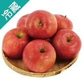 日本弘前蘋果28粒/箱(400g±5%/粒)【愛買冷藏】