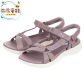 《布布童鞋》SKECHERS_GO600_紫藕色女鞋運動涼鞋(23~26公分) [ N9J316F ]