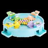 貝恩施青蛙吃豆玩具 兒童趣味抖音親子互動桌面游戲3-6歲益智玩具 千與千尋