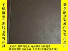二手書博民逛書店THE罕見NATIONAL POLICY AND THE WHEAT ECONOMY(國家政策與小麥經濟)Y2