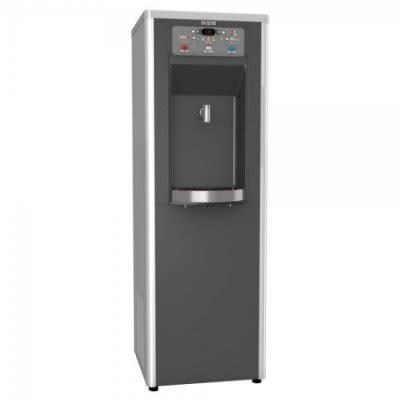 【得意】賀眾程控殺菌 冰溫熱三用 飲水機 +RO UW-999(110電/220電)