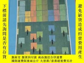 二手書博民逛書店Decision罕見support and business intelligence systems(9th E