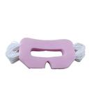 新款3D體驗VR眼鏡衛生隔離一次性遮臉布...