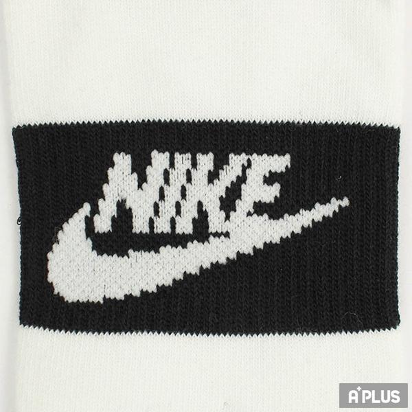 NIKE 襪 NSW WOMENS -3PPK NO 運動短襪-(3入) - SX5446901