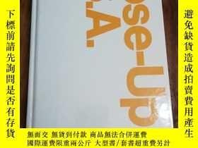 二手書博民逛書店美國國家地理雜誌罕見Close-up:USAY12800 美國國