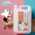 【臭味滾】貓用 布類洗潔液 4000ml 洗衣精 清潔劑 除臭 抑菌 防黴 貓衣服 貓窩 睡墊 床單