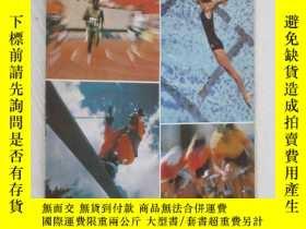 二手書博民逛書店國際攝影罕見1981年第3期Y19945