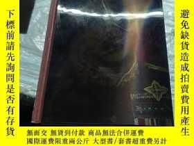 二手書博民逛書店罕見SHEEPY25473 張藝興 中國經濟出版社
