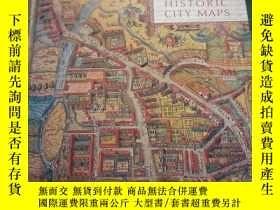 二手書博民逛書店THE罕見BRITISH LIBRARY DIARY2006【大