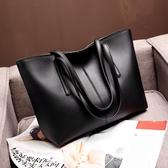 女包肩背包大包包 新款大容量女包托特包手提包挎包女士包包