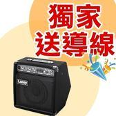 Laney AH40 電子琴/電子鼓 專用音箱 40瓦 送導線【AH-40/人聲/吉他/貝斯/各種樂器皆適用】