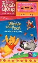 二手書博民逛書店《Winnie the Pooh and the Blustery Day》 R2Y ISBN:1557231745