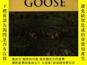 二手書博民逛書店Mother罕見GooseY256260 Anonymous Penguin Books 出版1995