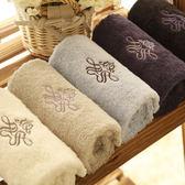 【雙11】酒店毛巾純棉家用成人全棉吸水洗臉巾批發加大面巾3條裝免300