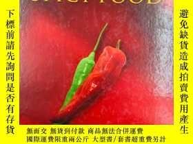 二手書博民逛書店30-minutes罕見or less spicy foodY19139 the bridgewater b
