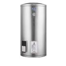 《修易生活館》 莊頭北 TE-1500 儲熱式電熱水器 50加侖直掛式 (基本安裝費1800元安裝人員收取)