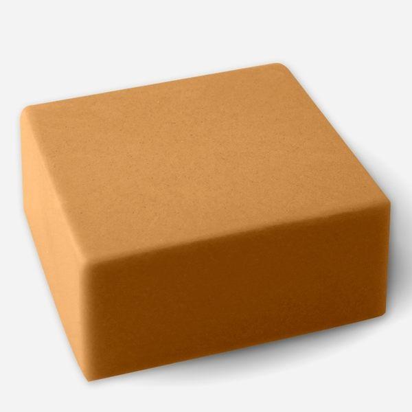 【香草工房】 方形蛋糕矽膠模