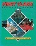 二手書博民逛書店 《First Class / Student Book》 R2Y ISBN:0194376028│Stott