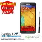 EyeScreen 三星 Samsung...