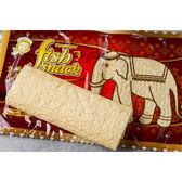 泰國 ChorMarine 原味/燒烤風味 魚片燒(65g) 2款可選【小三美日】團購/進口零食