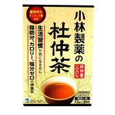 杜仲茶-小林製藥(1.5gx30包)
