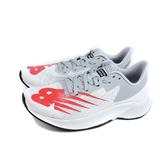 NEW BALANCE FUELCELL 運動鞋 跑鞋 白/灰 女鞋 WFCPZSC-D no831