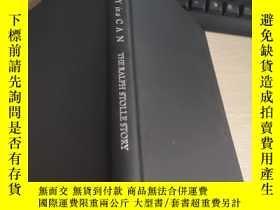 二手書博民逛書店INGENUITY罕見IN A CAN:(16開精裝)品佳Y26
