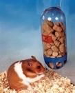 立可吸- CFH-1 自動餵食器 飼料餵食器 寵物餵食器 鼠類小動物用品  美國寵物第一品牌LIXIT®