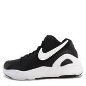Nike Dilatta [AA2159-001] 男鞋 運動 休閒 流線 經典 白 黑
