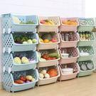 家居廚房用品用具小百貨居家日用品創意超夯收納神器家庭生活用品