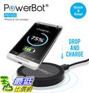 [美國直購] Soundbot PowerBot PB1020 Qi Enabled Charger with Two Micro USB Cable 充電器 充電座
