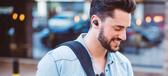 【名展影音】 JBL Free X 真無線 藍牙入耳式耳機 .英大公司貨