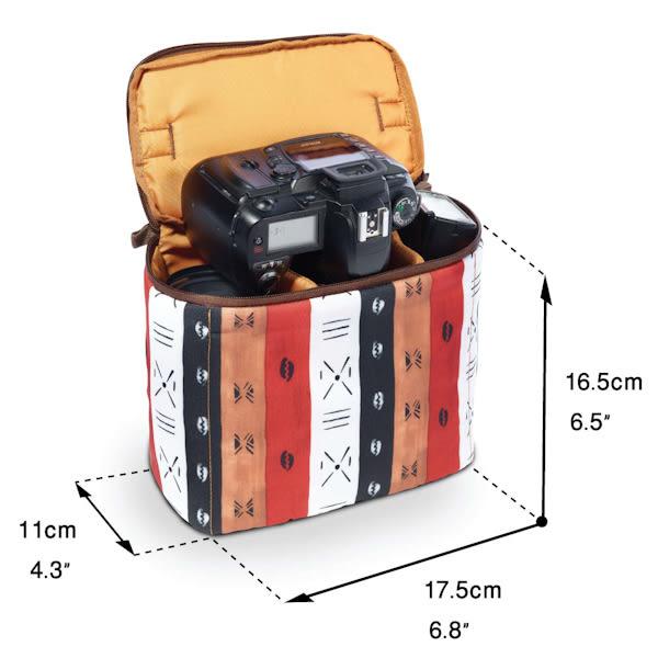 【聖影數位】國家地理 NG A2560 National Geographic 非洲系列中型相機肩背包